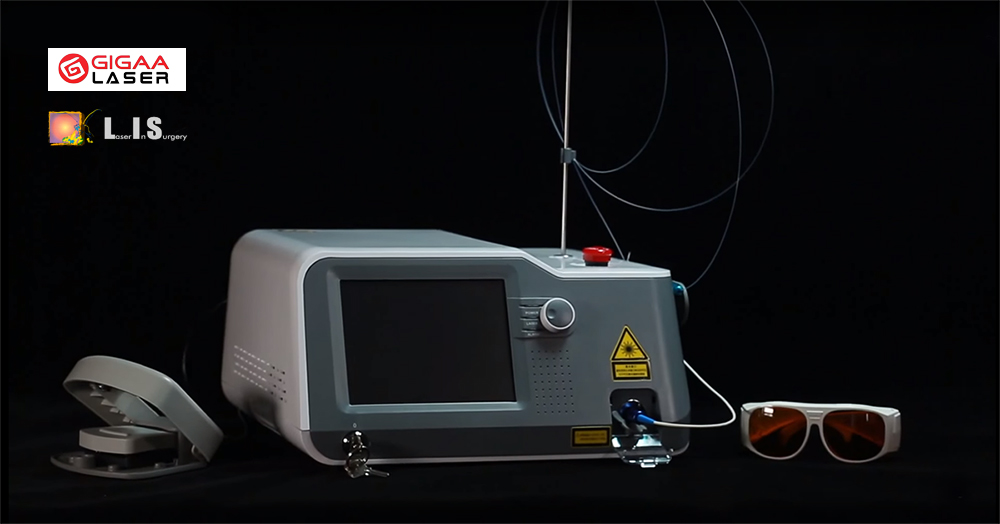 VELAS-II-avec-logo Laser in Surgery