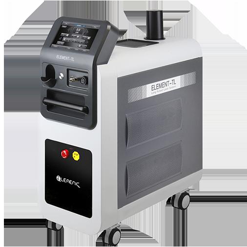 Laser ELEMENT - LIS